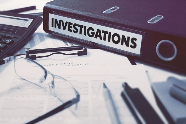 What Investigation Services Do You Need?