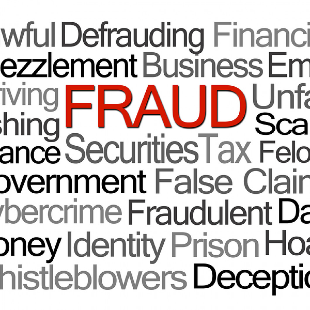 Insurance Fraud Investigation | New Jersey